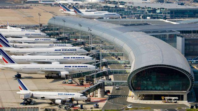 Aeroporto Nairobi : Nairobi opens the first hotel inside jkia airport