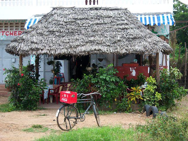 f3a9b42960ec Sono due le attività di bar e ristorante già chiuse a tempo indeterminato a  Malindi