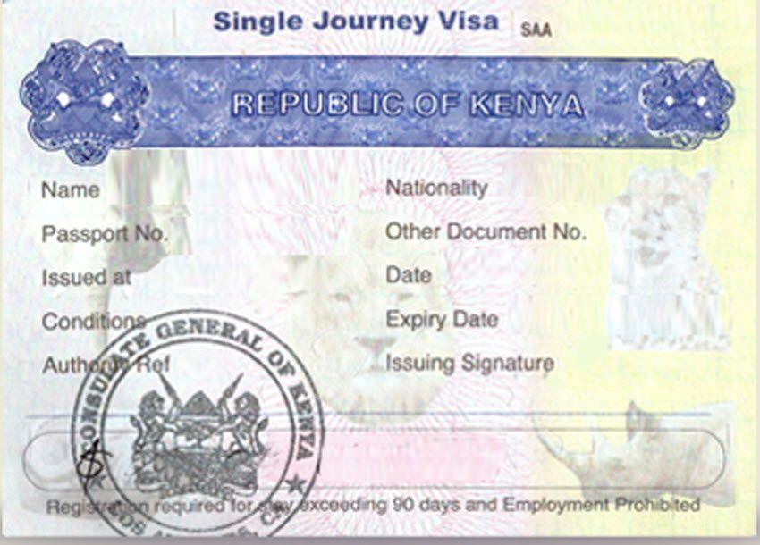Stagione 2018-19, resta valido il visto cartaceo per il ...