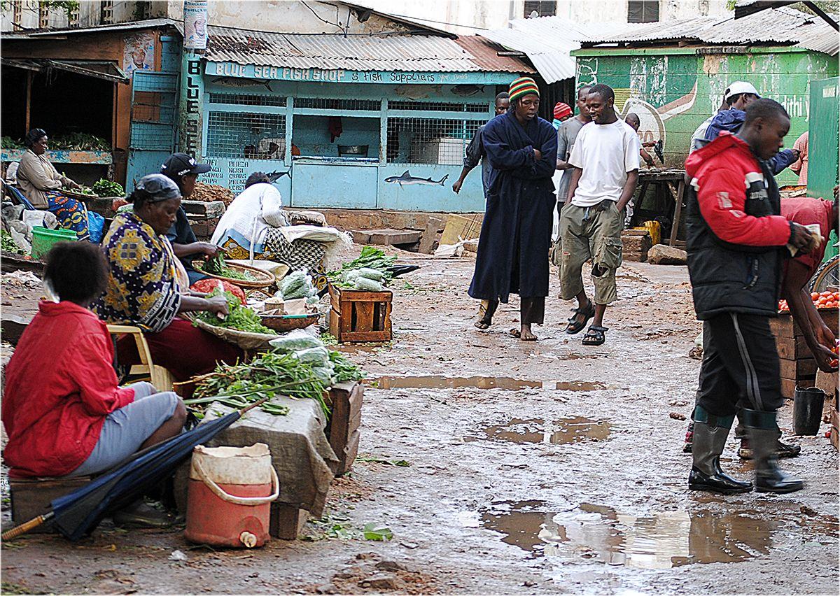 Last news :: MalindiKenya net - il portale italiano in Kenya