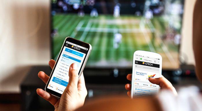 Kenya Govt bans online betting :: MalindiKenya.net - il portale italiano in  Kenya