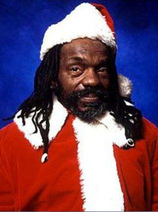 Lettera Da Malindi Al Babbo Natale Africano Malindikenya Net Il